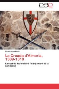 croada almeria