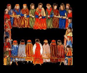 medievalmeeting